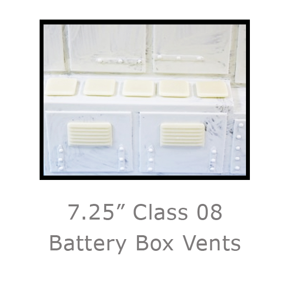7.25in 08 Battery Box Vents