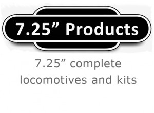 X-725Products